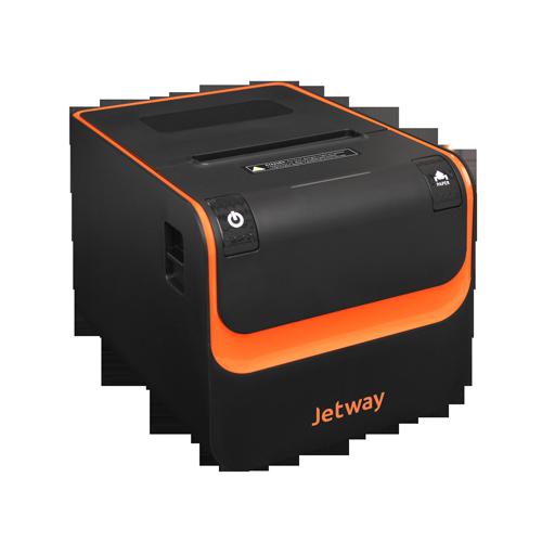 Homologação ACBR: Impressora JP-800